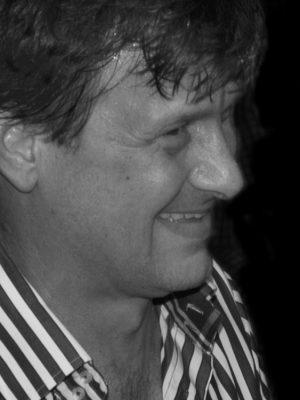 Rob van Bavel 20 juni 2012